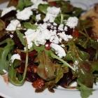 [Recipe] Roasted Beet Salad