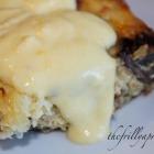 [Recipe] All-In-One Breakfast Casserole