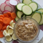 [Recipe] French Onion Soup Dip