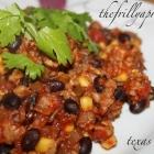 [Recipe] Texas Hash