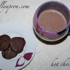 [Recipe] Hot Chocolate (with variations)