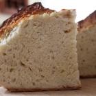 [Recipe] Irish Soda Bread