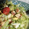 [Recipe] Disney's Cobb Salad