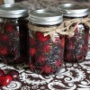 [Recipe] Boozy Bourbon Soaked Cherries