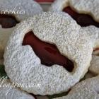 [Recipe] Sugar Cookies