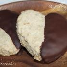[Recipe] Scottish Oatcakes