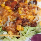 [Recipe Review] Salsa Chicken