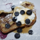 [Recipe] Disney's French Toast Loaf