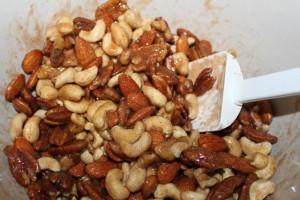 nuts11