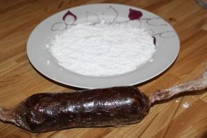 salami14