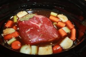 beef dip 4