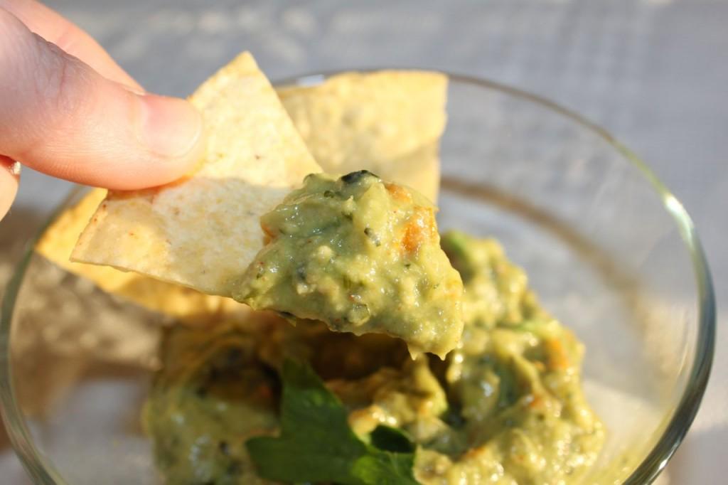 guacamole-cover2