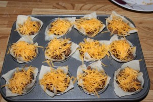 taco cups 5