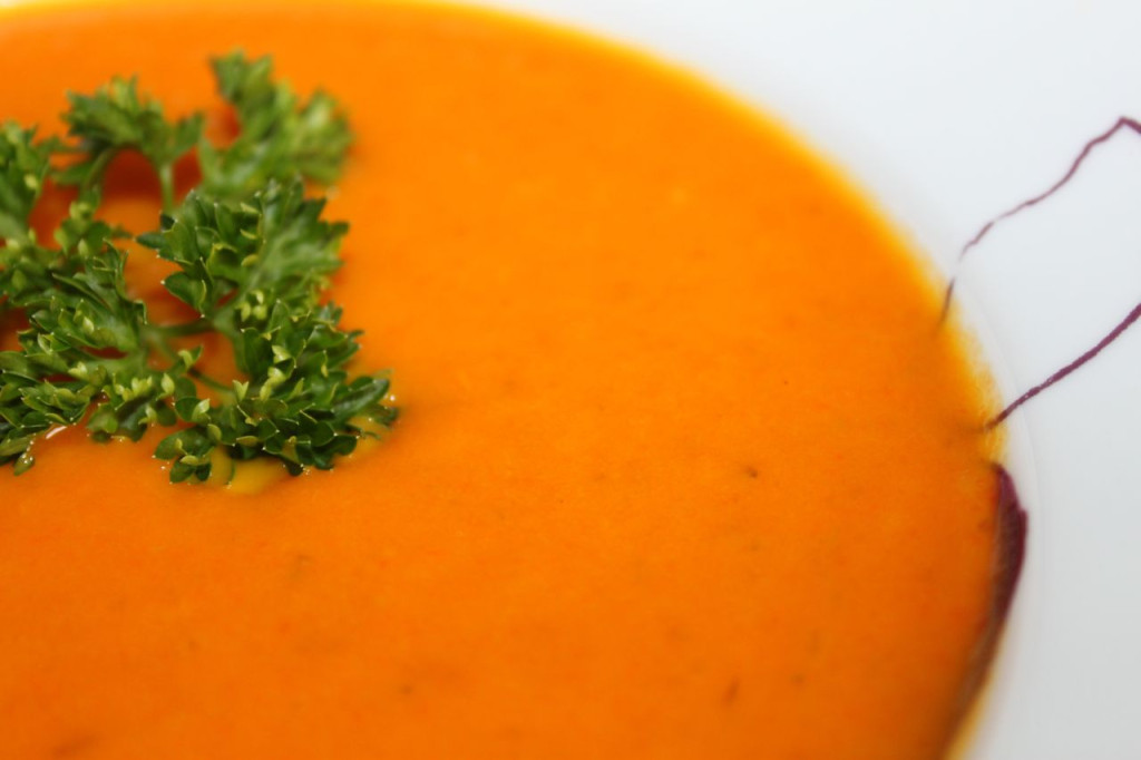 carrot soup cover 2