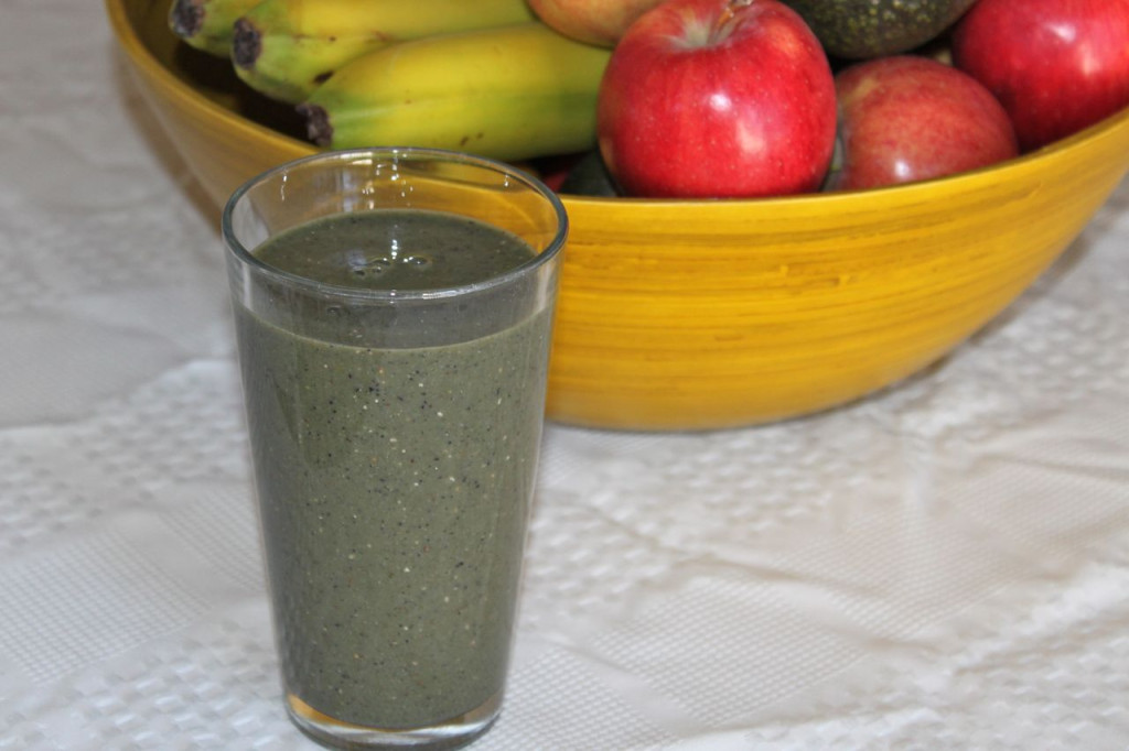 greensmoothie-cover