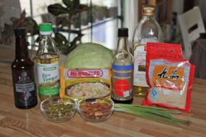 asian coleslaw 1