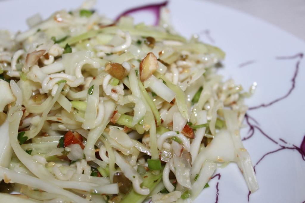 asian coleslaw 15