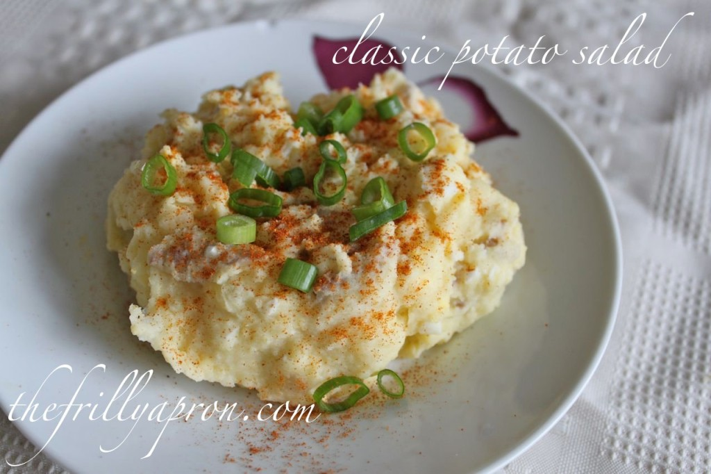potato salad cover 1