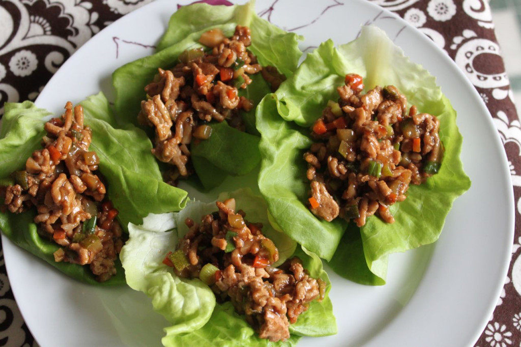 lettuce cups cover 1