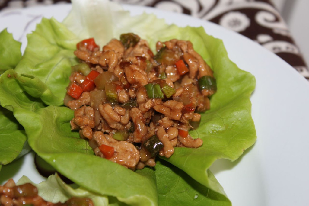 lettuce cups cover 2