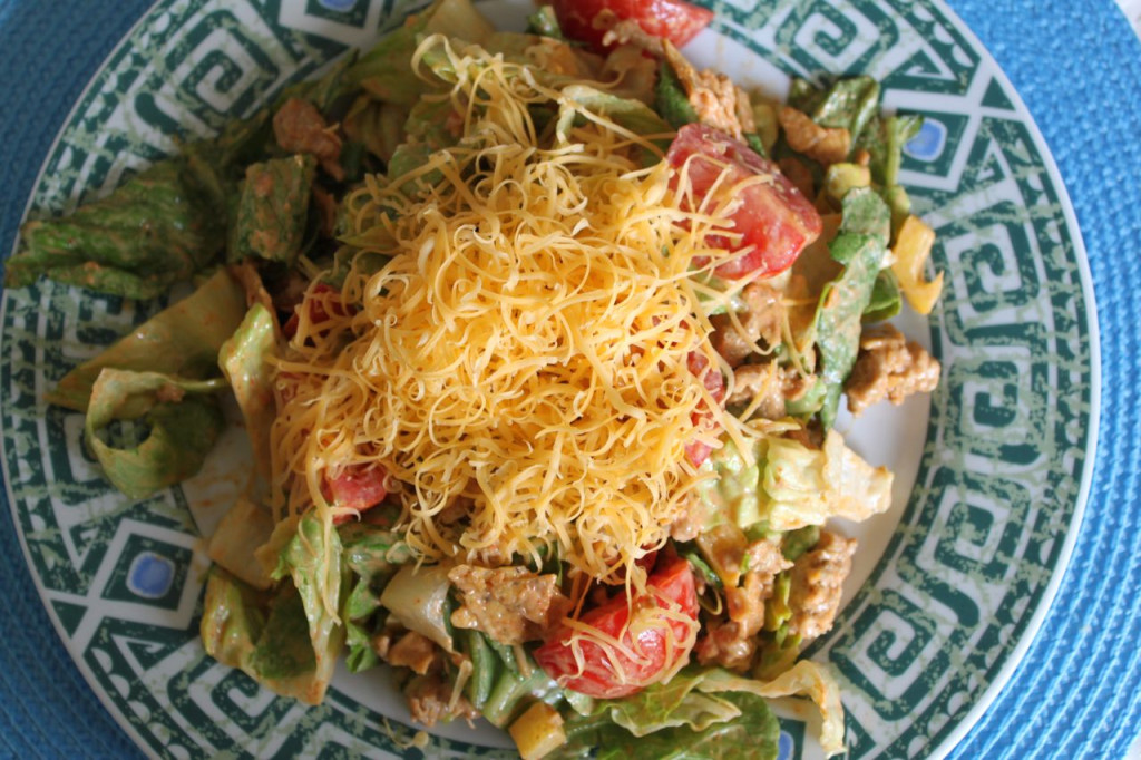 taco salad cover 2