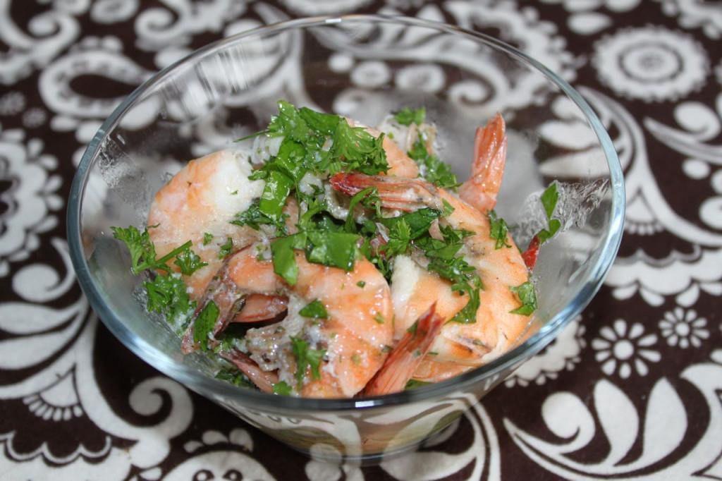 shrimp cover 1