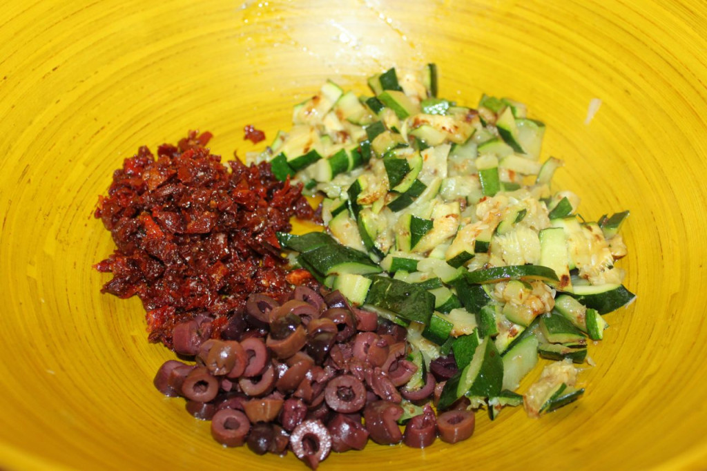 tortellini salad 7