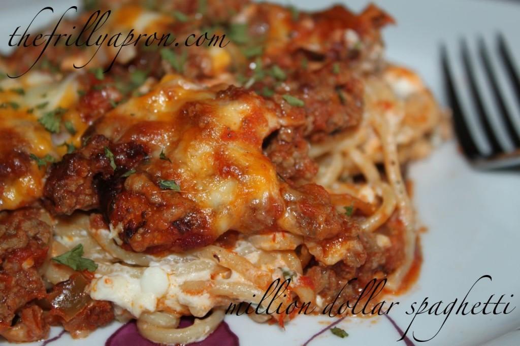 spaghetti-cover-1