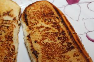 beef sandwich 4