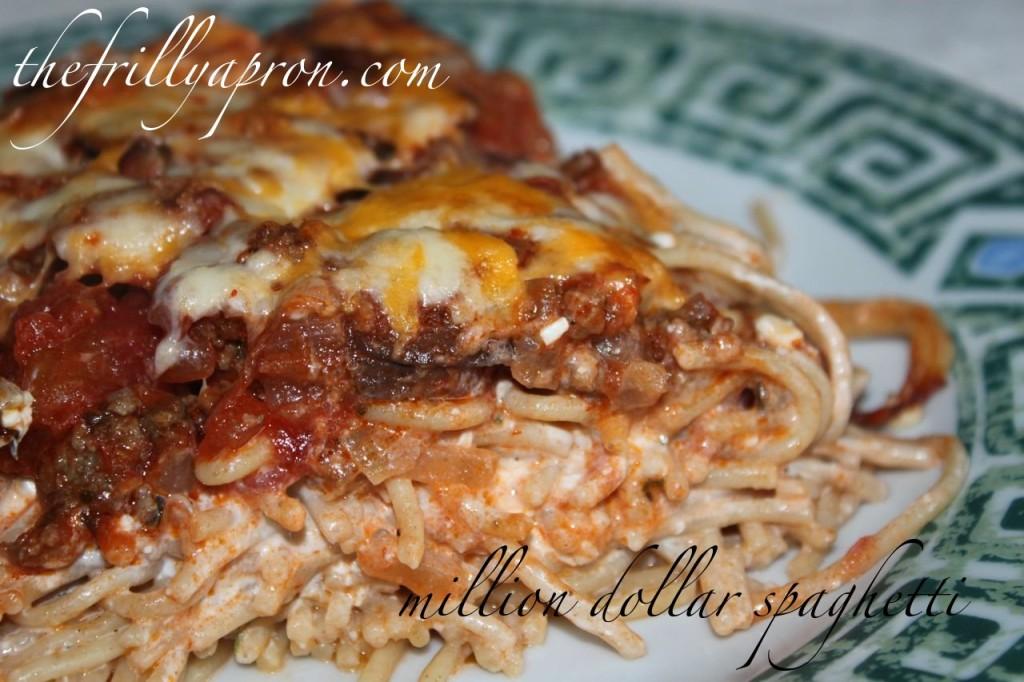 spaghetti-cover-3