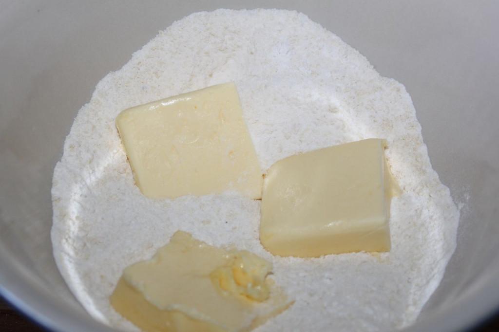 almond crescents 3