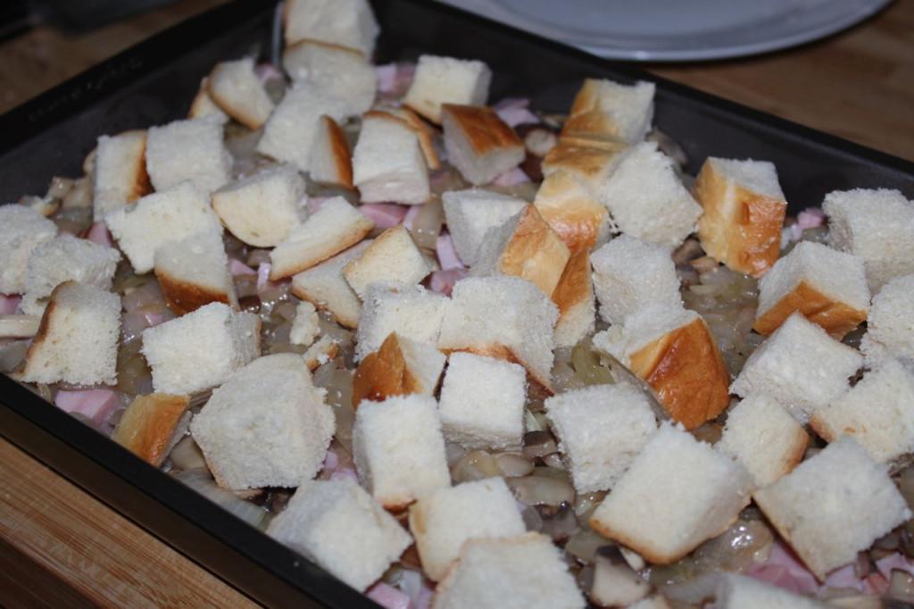 breakfast casserole 10
