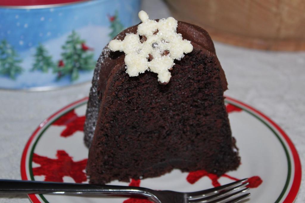 cake cover 2