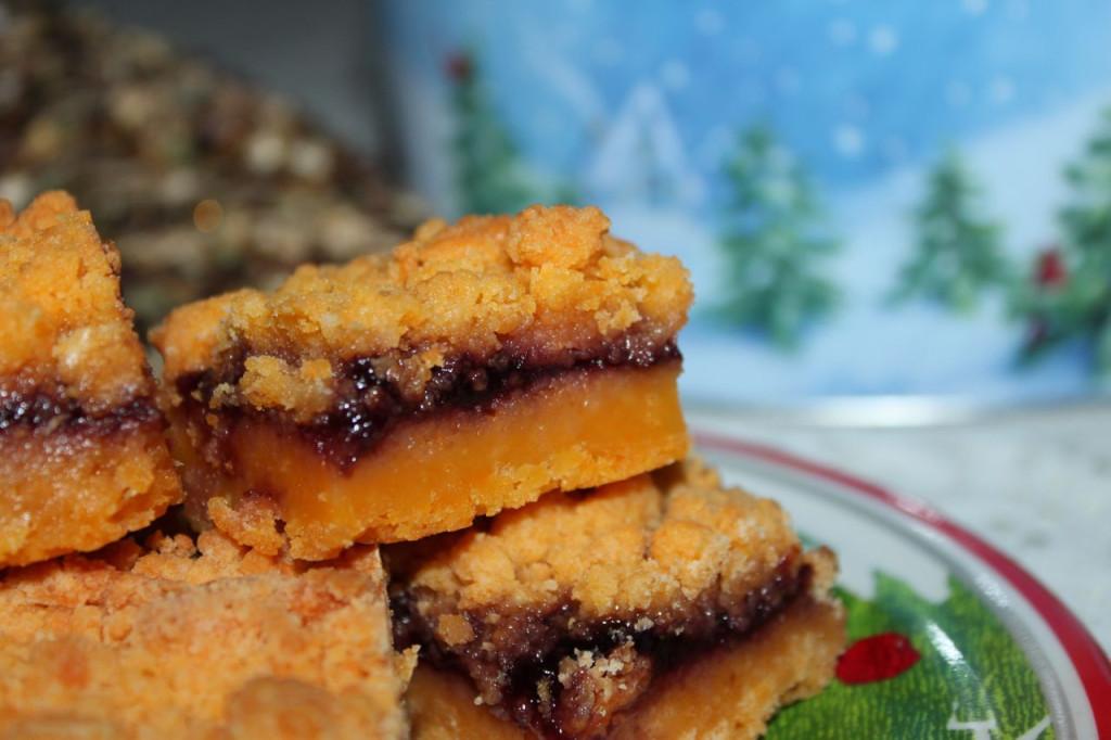 cheddar jam squares cover 1