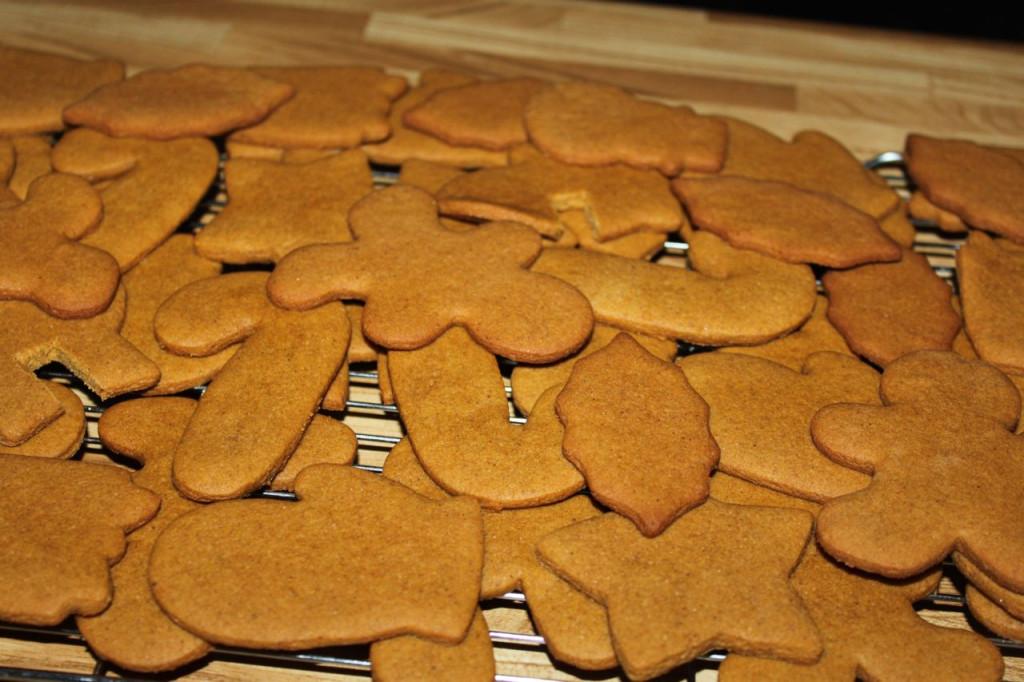 gingerbread 13
