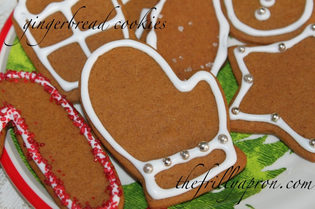 gingerbread cover1