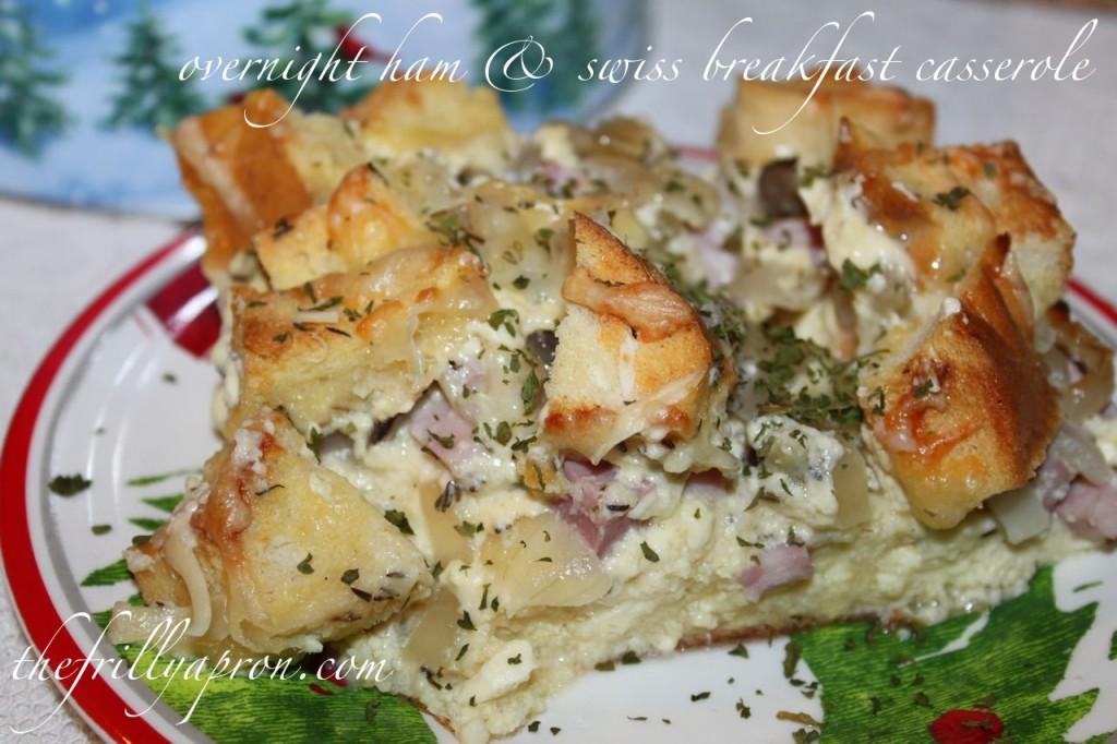 overnight casserole cover 1