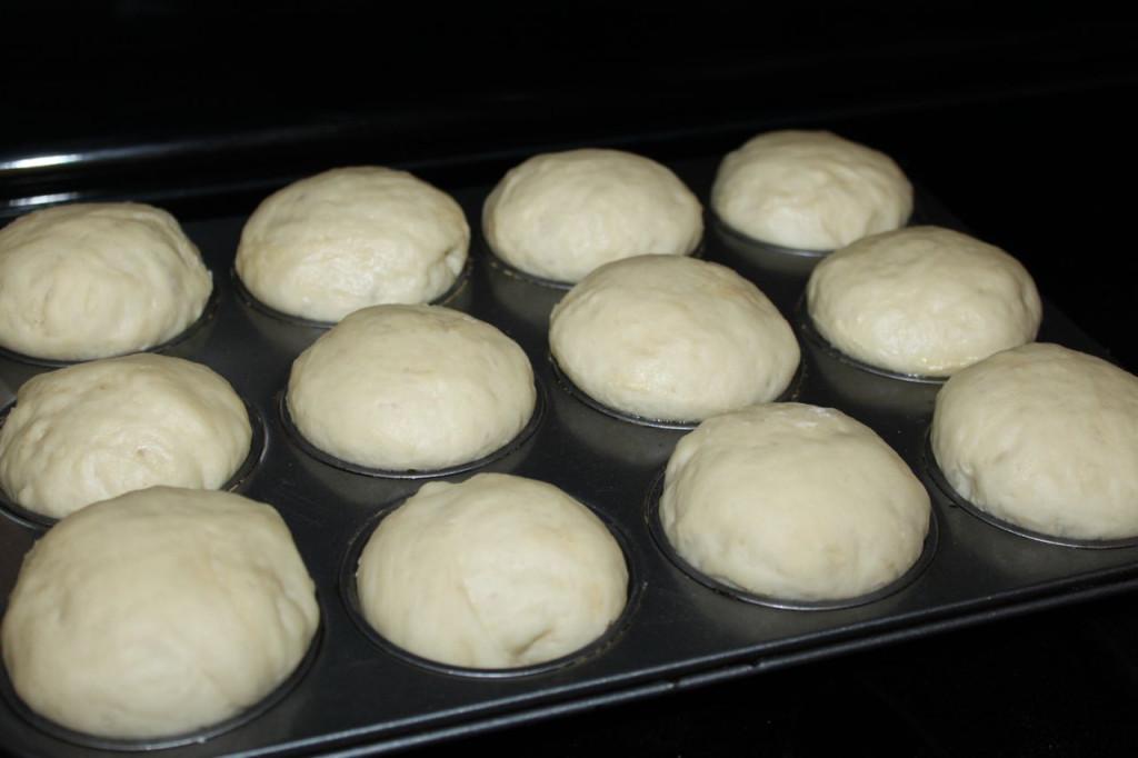 rolls 10