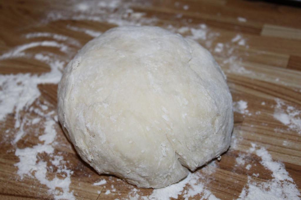 rolls 7