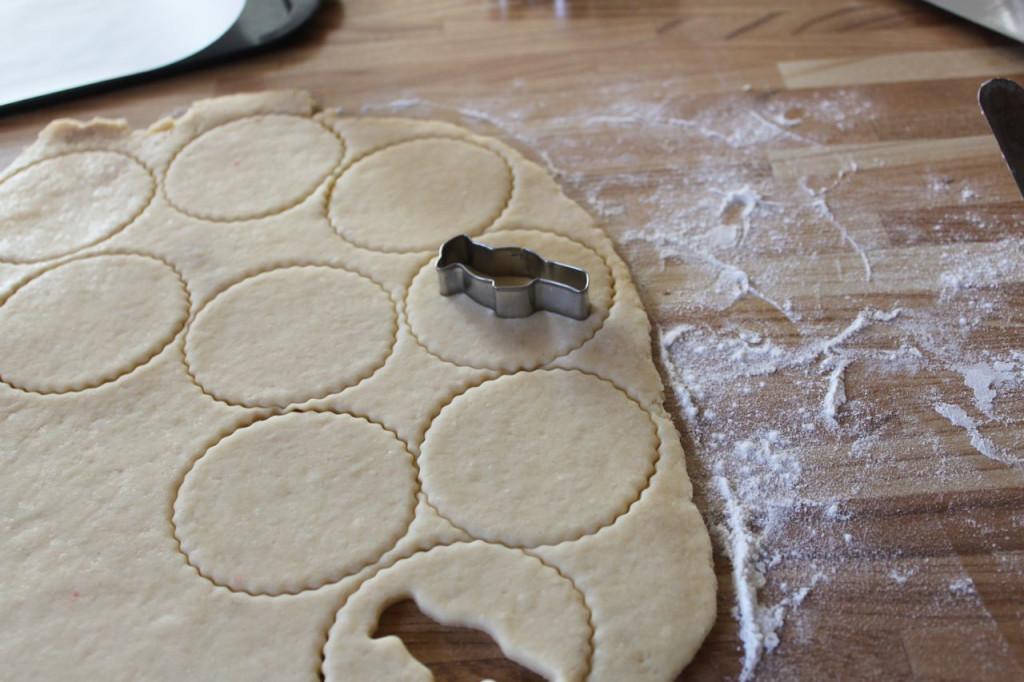 sugar cookies 14