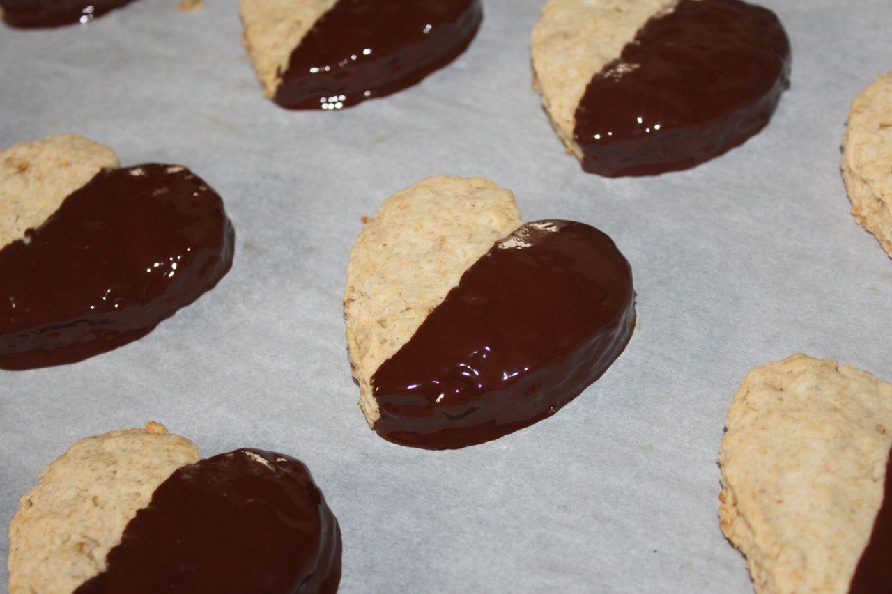Recipe scottish oatcakes the frilly apron