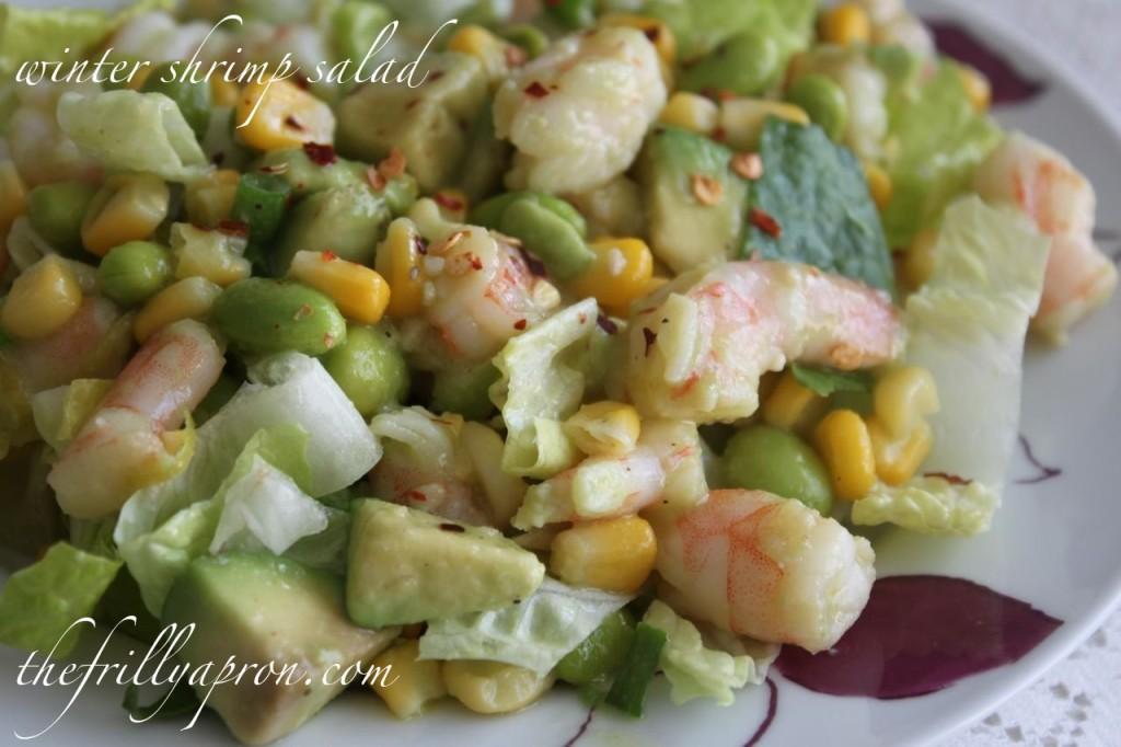shrimp salad cover 1