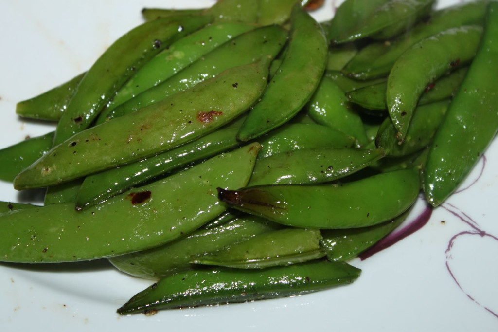 sugar snap peas cover 1