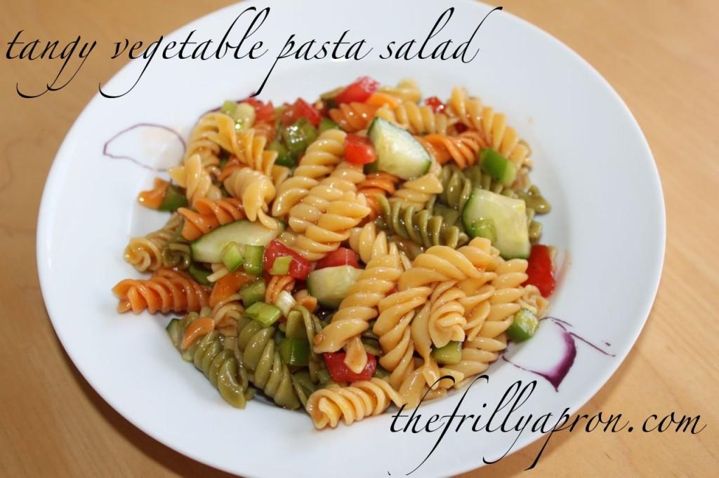 pasta salad cover 2