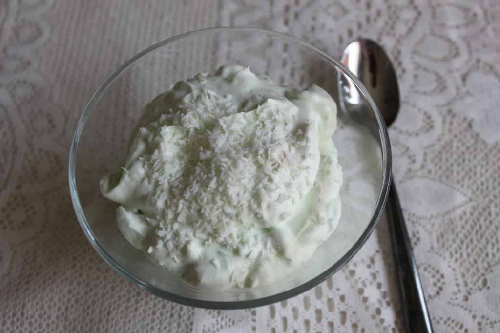 pistachio cover 1