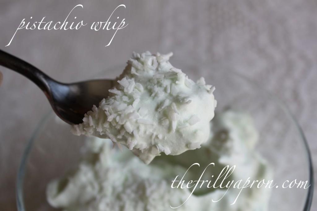 pistachio cover 3