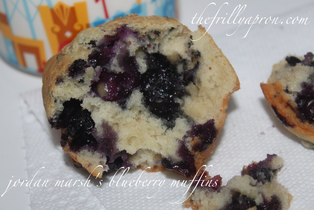 muffins cover1