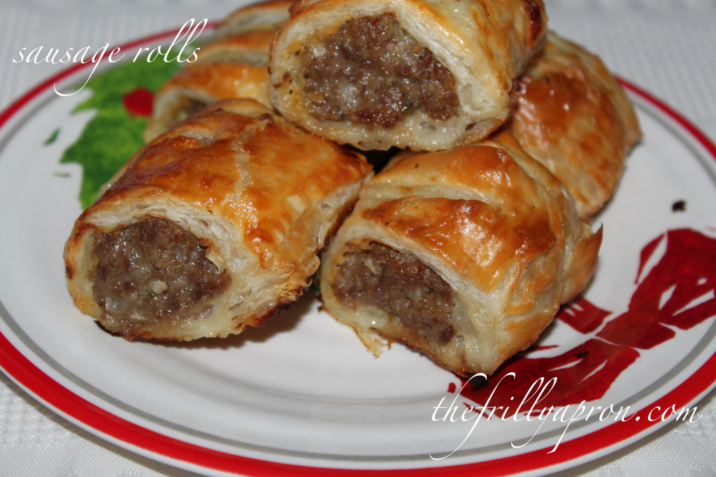 sausage-rolls-cover